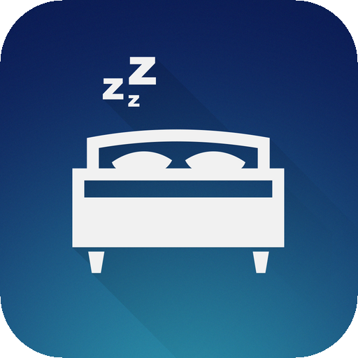 "A free but very capable sleep analizer: ""Sleep Better"" from Runtastic (via @appsrumors)"
