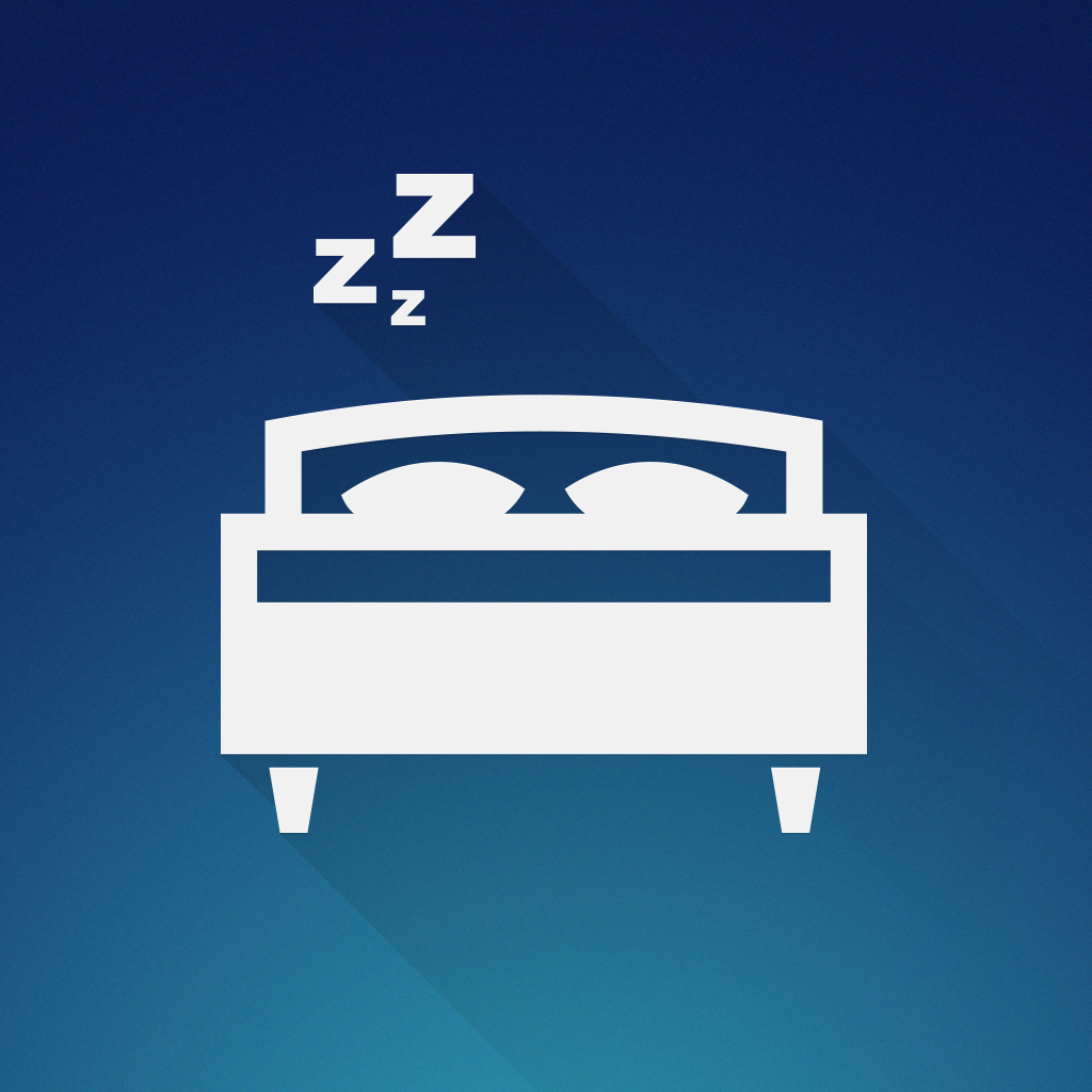 Sleep Better - Schlafphasenwecker mit Smart-Alarm