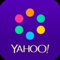 Yahoo News Digest logo